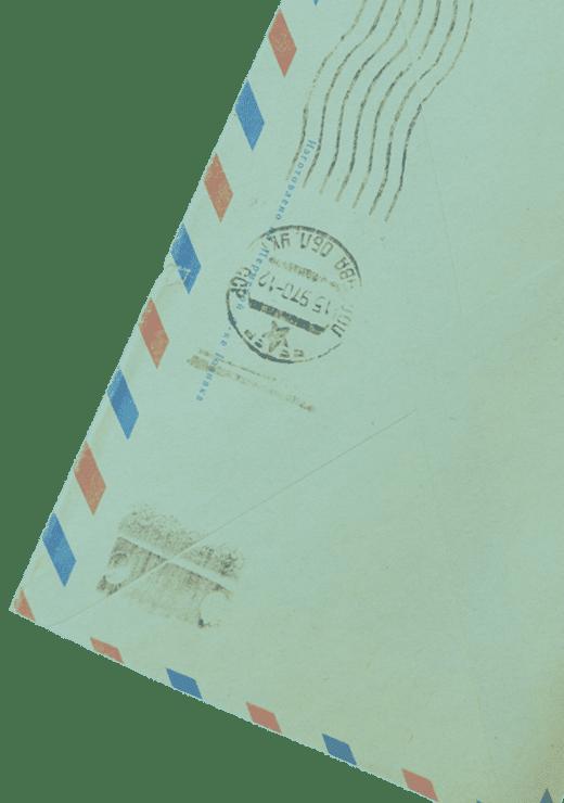bottom_envelope_02