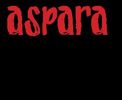 logo-rechts-1